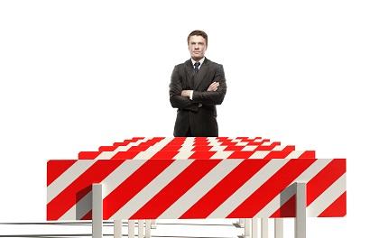 В Республике проводится опрос предпринимателей на тему «Административное давление на бизнес»