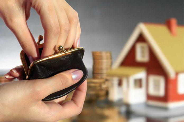 Требования об уплате имущественных налогов.