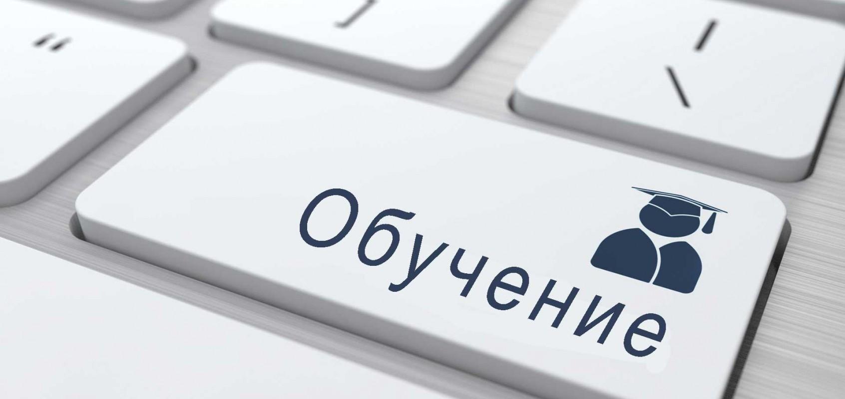 В Башкирской ОПОРЕ будут учить предпринимателей дистанционно