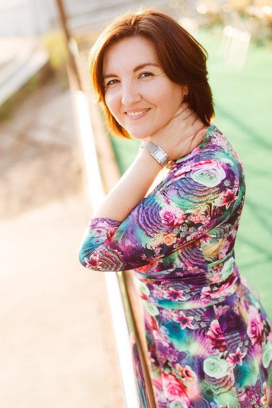История мамы-предпринимательницы Айгуль Сербиной