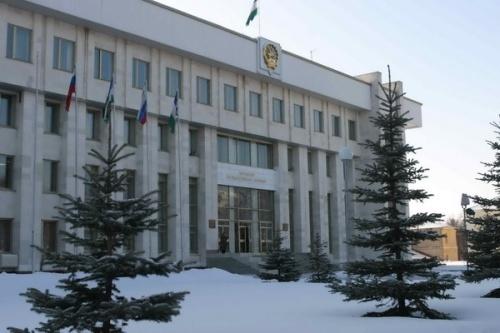 Поздравляем опоровцев с победой на выборах депутатов Госсобрания-Курултай РБ