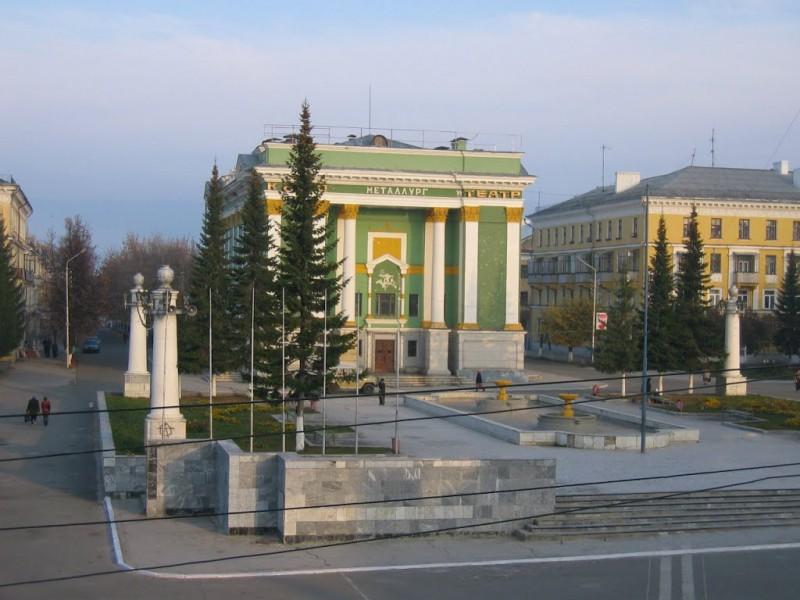 14-15 апреля в Белорецке пройдет межрайонный муниципальный бизнес-форум