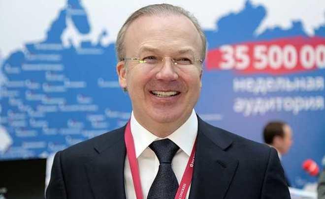 БРО ОПОРА РОССИИ поздравляет Премьер-министра Республики Башкортостан