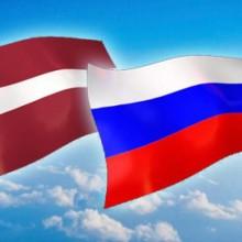 Латвийские предприниматели желают работать с бизнесменами Башкирии!